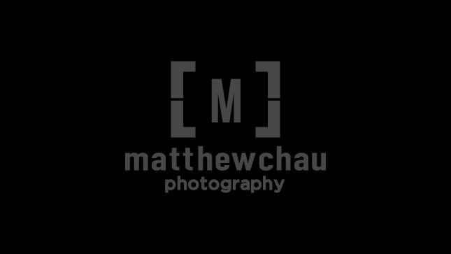 matthewchau.hk