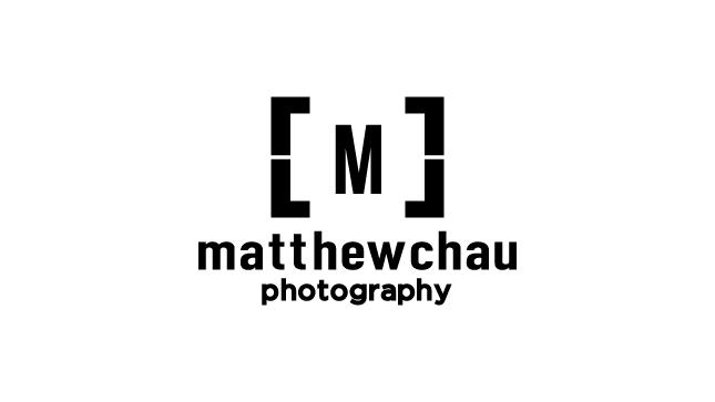 matthewchau logo