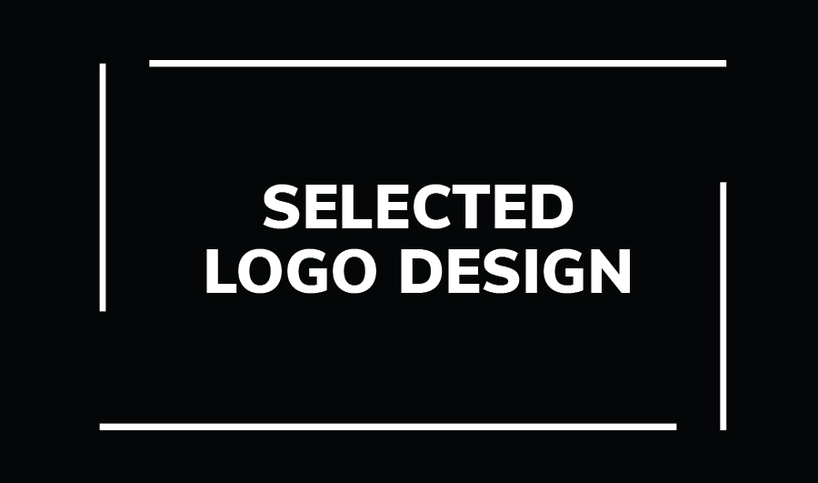 Selected Logo Designs