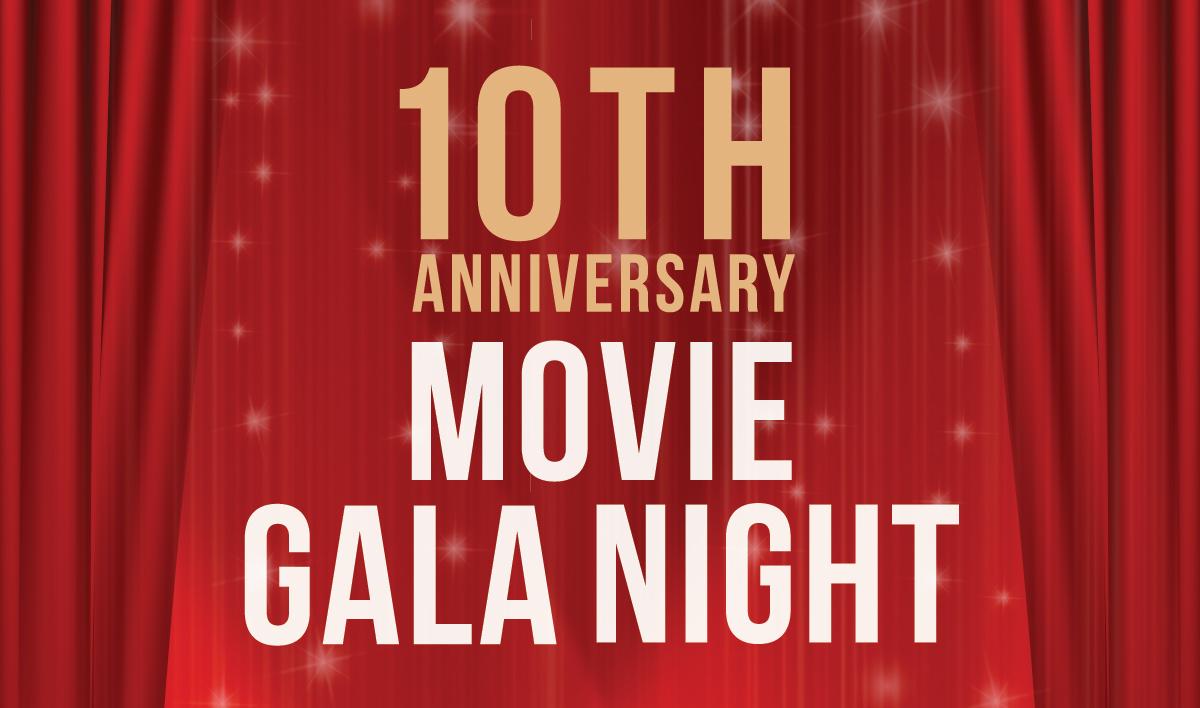 Movie Gala
